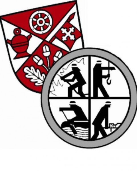 Logo Beiträge